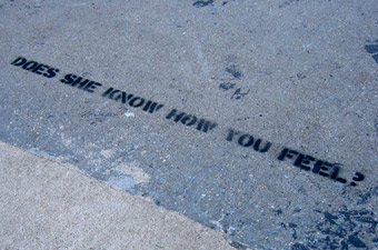 sidewalk_doesshe